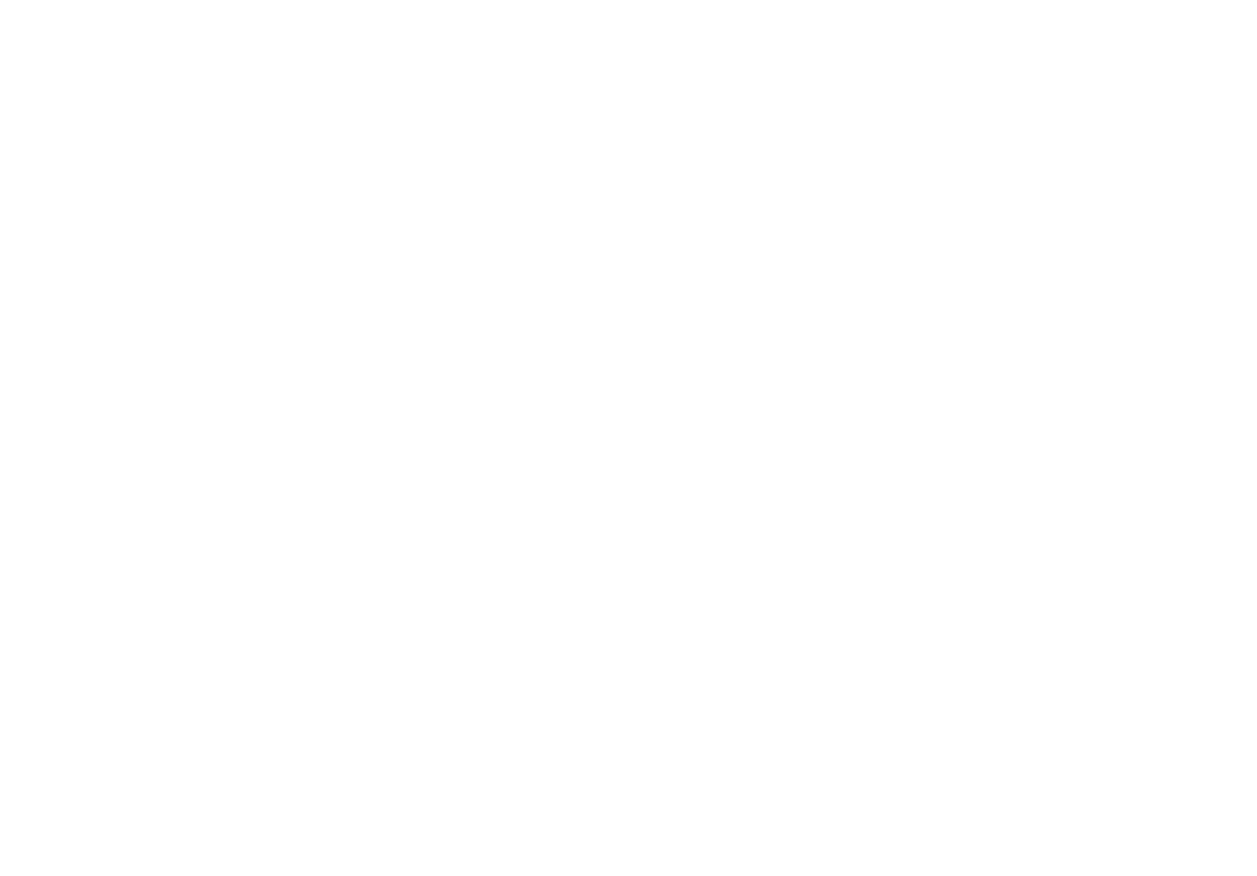 logo de ojo